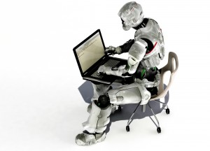 Social Media Bot 3000? – Your Call Is Very Important To Us ...